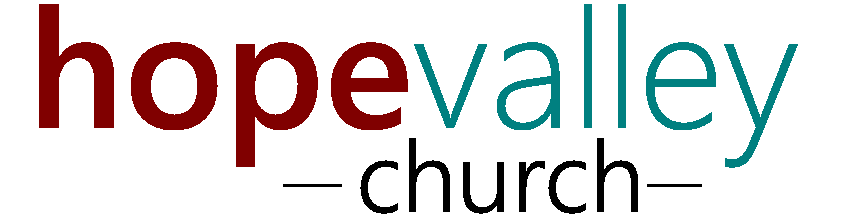 Hope Valley Church
